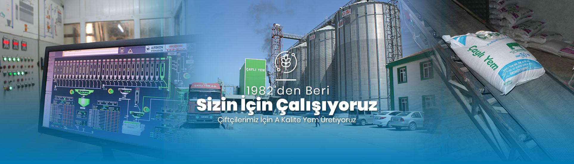 http://www.cayliyem.com.tr/Slayt - 3